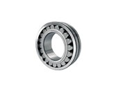 INA/FAG Bearings
