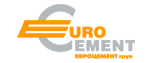 CJSC EUROCEMENT group